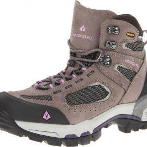 Vasque Women's Breeze 2.0 Gore-Tex Hiking Boot