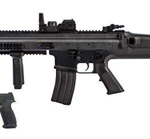 FN Herstal Scar-L AEG Kit