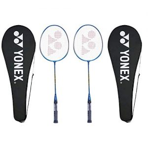 Professional Beginner Practice Racket with Full Cover