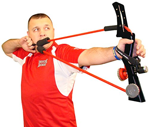 Dry Fire Pro® Archery Shot Trainer