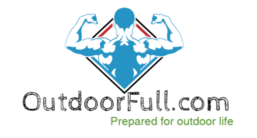 outdoorfull logo co