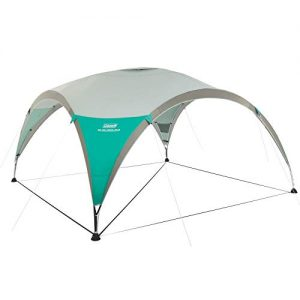 Coleman Shelter All Day Dome 12X12
