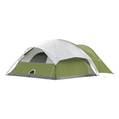 Evanston 8 Person Tent