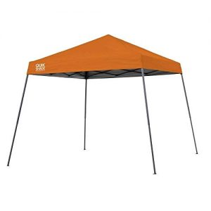 Quik Shade Expedition 10 x 10-Foot Instant Canopy