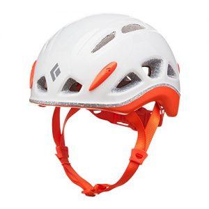Black Diamond Youth Tracer Helmet