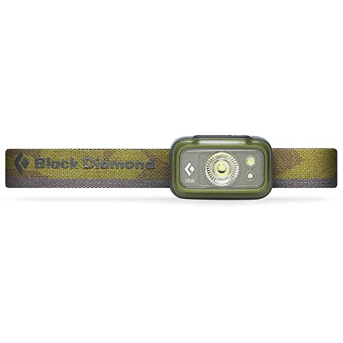 Black Diamond Cosmo 225 Headlamp