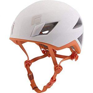 Black Diamond Women's Vector Helmet & Cooling Towel Bundle