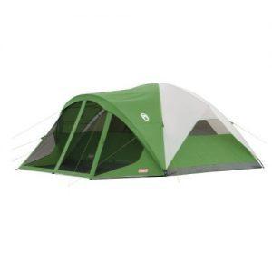 Coleman Evanston Tent
