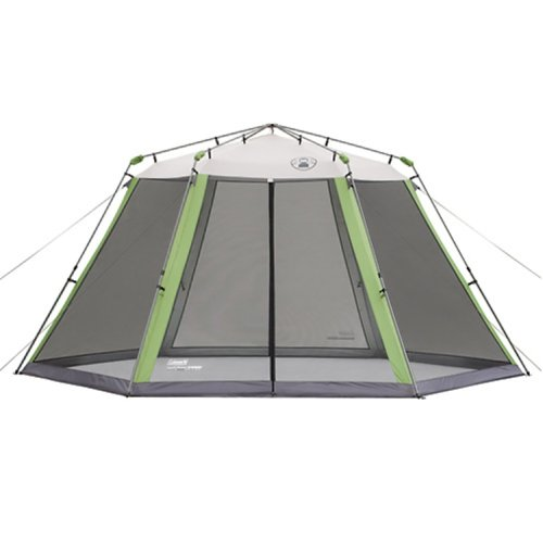 Instant Canopy 15x13 Instant Screen
