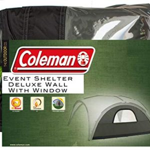 Coleman Windproof Event Outdoor Shelter