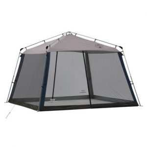 11' x 11' Screened Canopy