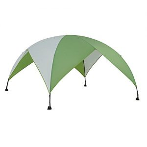 Coleman Waterproof Event Outdoor Shelter