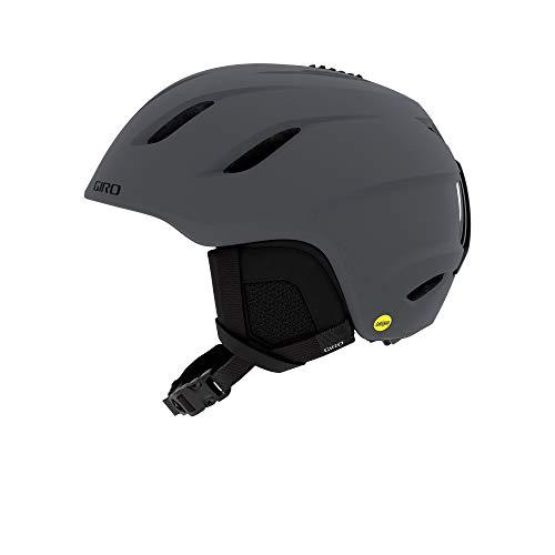 Giro Nine MIPS Snow Helmet