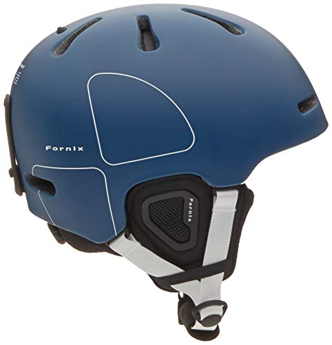 POC Fornix, Lightweight Well-Ventilated Helmet