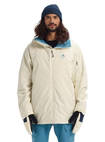 Burton Men's Hilltop Jacket