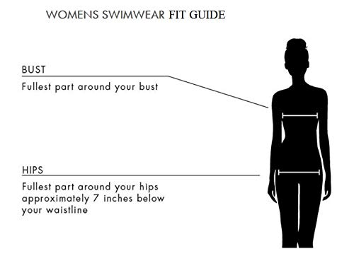 O'Neill Women's Reactor-2 2mm Back Zip Short Sleeve Spring Wetsuit