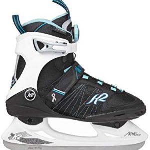K2 Alexis Boa Womens Recreational Ice Skates