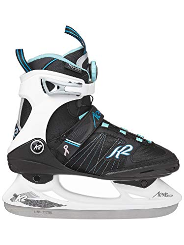 K2 Alexis Boa Womens Recreational Ice Skates