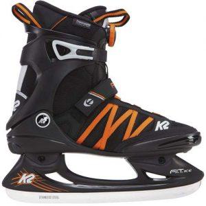 K2 F.I.T. Ice Boa Skate for Men