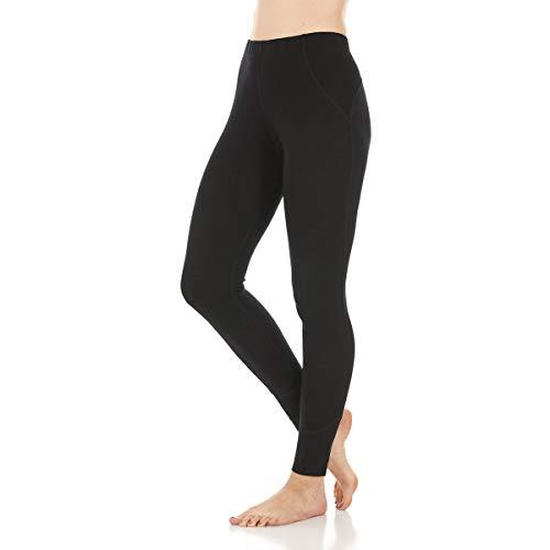Minus33 Merino Wool 2300 Woolverino Women's Micro Weight Leggings