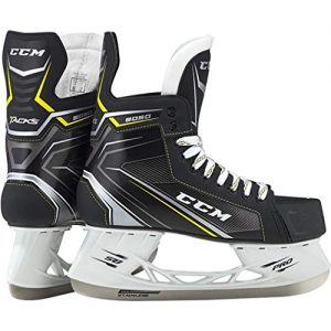CCM 9050 Tacks Ice Hockey Skates (Junior)