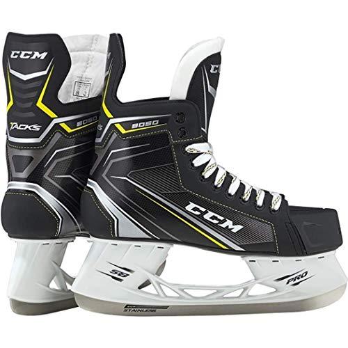 CCM 9050 Tacks Ice Hockey Skates (Junior)
