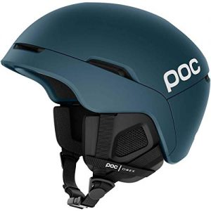 POC - Obex SPIN Snowboard and Ski Helmet for Resort and Backcountry Riding, Breathable and Adjustable