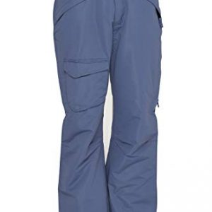 Special Blend | Womens Anti-Gravity Snowboard Pants