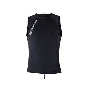 Hyperflex Wetsuits Men's Voodoo 1.5mm Pullover Vest