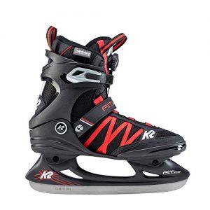 K2 Skate F.I.T. Ice Boa Ice Skate