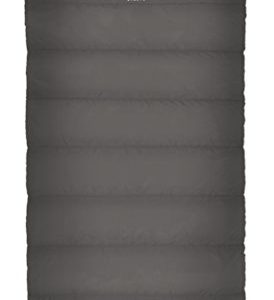 TETON Sports Celsius XXL Sleeping Bag; Great for Family Camping; Free Compression Sack