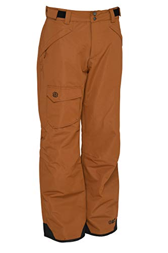 Special Blend | Mens Anti-Gravity Snowboard/Ski Pants