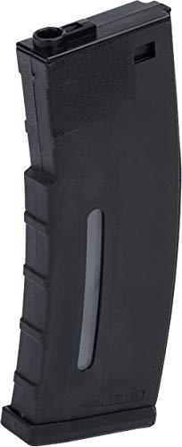 Evike BAMF Polymer Airsoft Magazine for M4 / M16 Series AEG Rifles