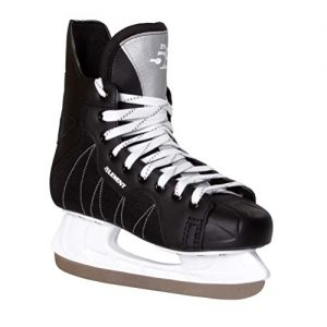 5th Element Stealth Ice Hockey Skates