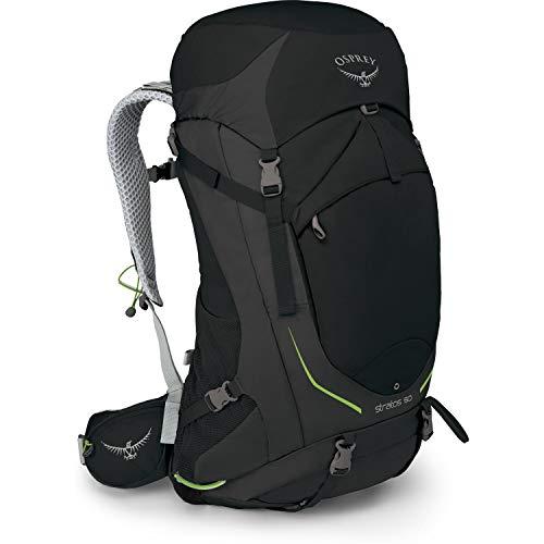Osprey Packs Stratos 50 Men's Backpacking Backpack