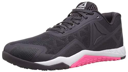 Reebok Women's Ros Workout Tr 2-0 Cross-Trainer Shoe