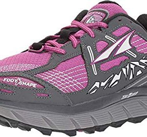Altra AFW1755F Women's Lone Peak 3.5 Shoes