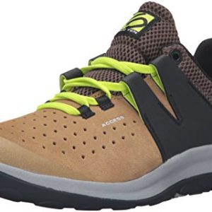 Five Ten Men's Access Approach Shoes