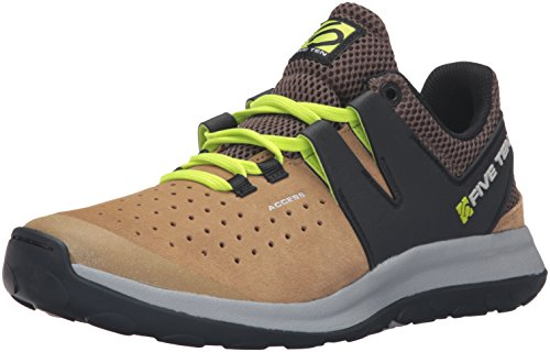 Five Ten Men's Access Approach Shoes