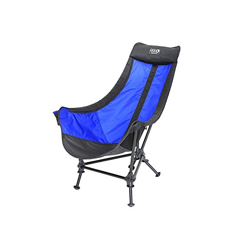 ENO Eagles Nest Outfitters Lounger DL Camping Chair, Outdoor Lounge Chair