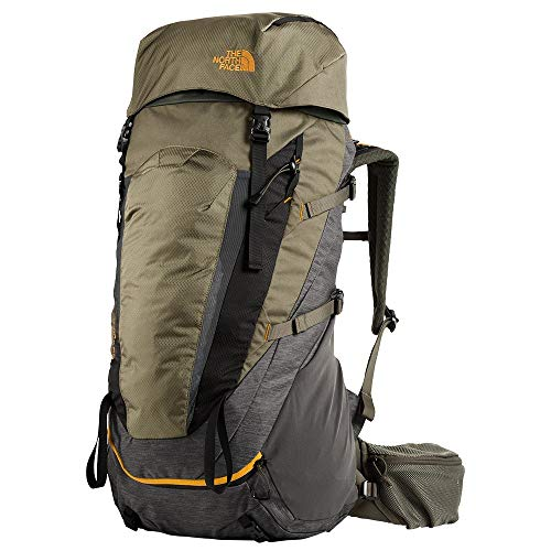 The North Face Terra 55 Backpack