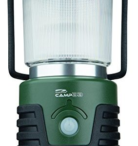 LiteXpress LXL910078B Camp 33 Lantern Lights with 530 lumens Light Output