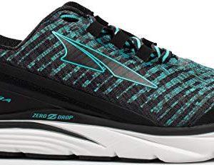 ALTRA Women's ALW1837K Torin Knit 3.5 Road Running Shoe
