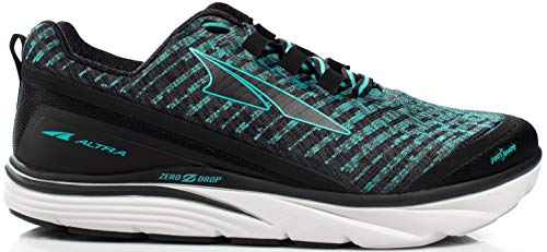 ALTRA Women's ALW1837K Torin Knit 3.5 Road Running Shoe