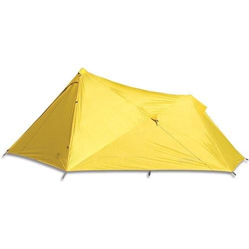 Mountainsmith Tents and Accessories: Tents, Dome, Shelter and Tarps