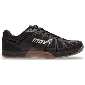 Inov-8 Mens F-Lite 235 V3 - Ultimate Supernatural Cross Training Shoes - Flexible and Lightweight