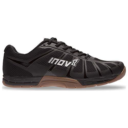 Inov-8 Mens F-Lite 235 V3 - Ultimate Supernatural Cross Training Shoes - Flexible and Lightweight
