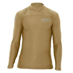 RYNOSKIN: Bug Repellent Clothing for Camping, Hunting, Fishing & Outdoors, Bug Bite Free Clothes, All Natural Bug Repellent & Mosquito Bracelet Alternative, Safari Must Have - Shirt