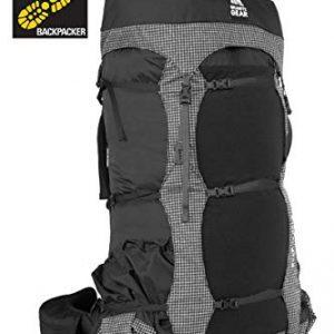 Granite Gear Blaze 60L Backpack 2019