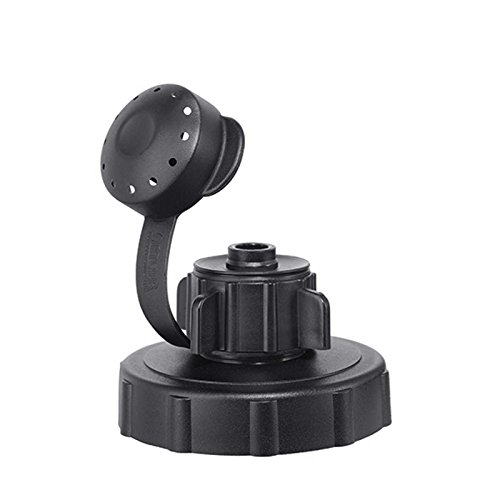Katadyn Shower Adaptor for Base Camp Pro 10 L and Gravity Camp 6 L Water Filters